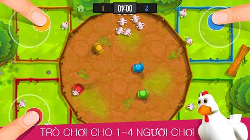 game 4 nguoi choi
