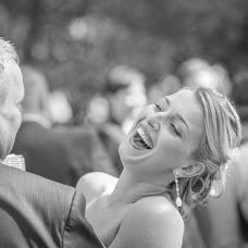 Wedding photographer Vladimir Pyatykh (vladimirpyatykh). Photo of 15.09.2014