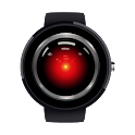 Watcher - Android Wear Camera