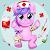 Cute Pet Hospital file APK Free for PC, smart TV Download