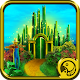 Escape from Oz: Wizard Adventures for PC-Windows 7,8,10 and Mac