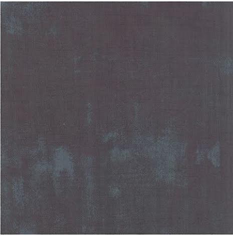Grunge Basics Lead (11253)