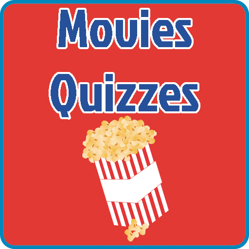 Movies Quizlet – Programme op Google Play
