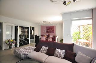 Appartement Nimes (30000)