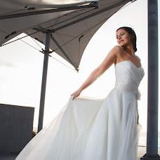 Wedding photographer Yerko Reygadas (reygadas). Photo of 24.04.2015
