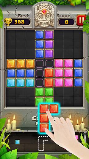 Block Puzzle Guardian - New Block Puzzle Game 2020 apkmartins screenshots 1
