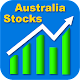 Australia Stocks Download on Windows