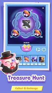 Piggy Boom-Happy treasure App Download For Android 6