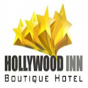Hollywood Inn Boutique Hotel icon
