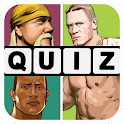 Guess the Wrestlers Quiz icon