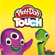 Game Play-Doh TOUCH APK for Windows Phone