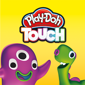Play Doh TOUCH Android Apps On Google Play