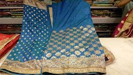 Retail Saree Shop photo 4