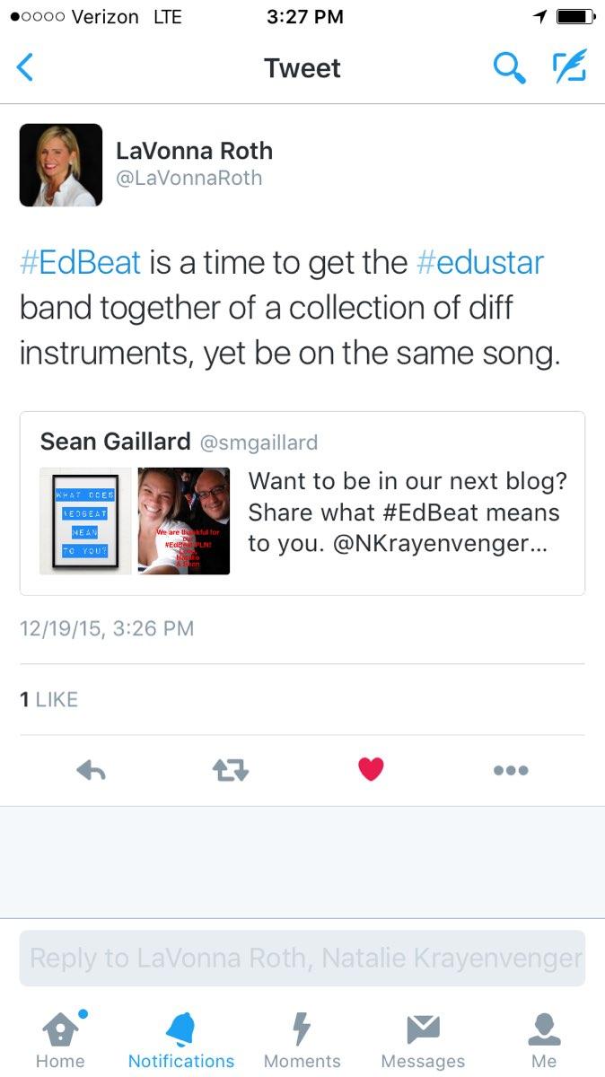 edbeatreview4.jpg