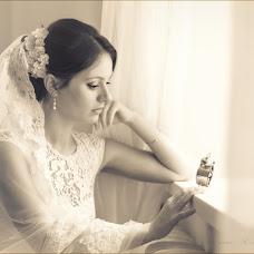 Wedding photographer Elena Chelysheva (elena). Photo of 28.09.2015