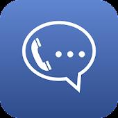 hichat chat for social APK for Blackberry