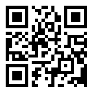 App Lightning QRcode Scanner APK for Windows Phone