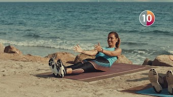 Erklärung & Workout 1