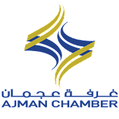 Ajman Business Map 1.0