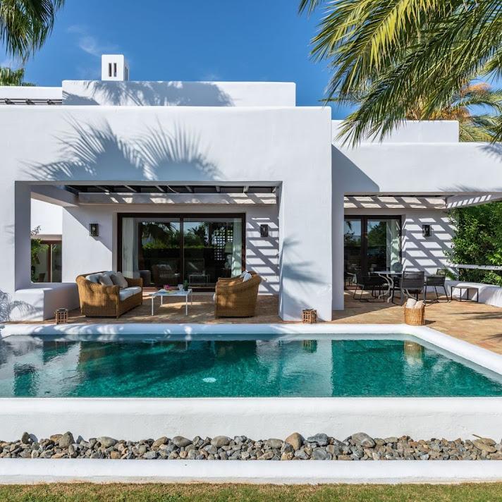 Finca Cortesin Private Villa_102