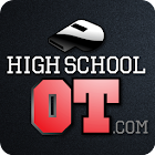 HighSchoolOT.com icon