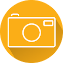 SnapShot - SnapChat Screenshot icon