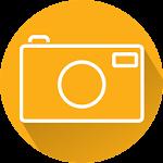 SnapShot - Hidden Screenshots