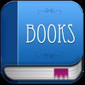 Ebook & PDF Reader icon