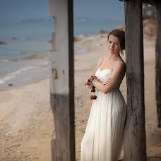 Wedding photographer Evgen Zagarik (zagarik). Photo of 27.10.2015