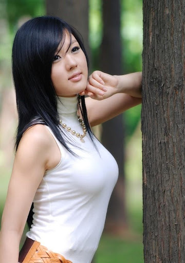 Hot Asian Girls Wallpapers  Hot Asian Girls Wallpapers