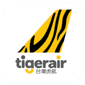 Tải Game Tigerair Taiwan