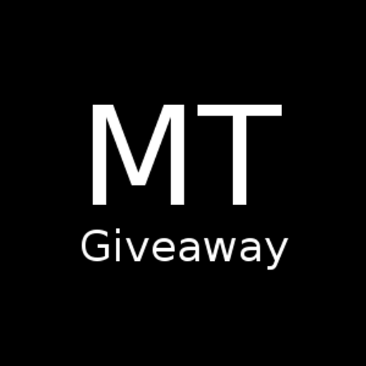 Magic The Giveaway
