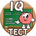 IQ Тест icon