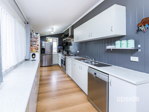 Photo of property at 5 Venman Street, Kingaroy 4610