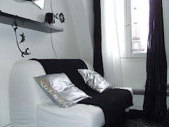 Visiter Holidayflat Paris