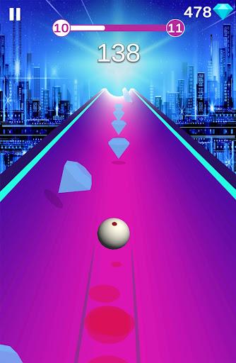 Gate Rusher: Addicting Endless Maze Runner Games apktram screenshots 10