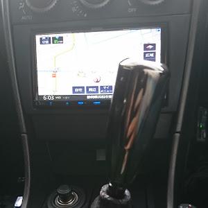 アルテッツァ SXE10 RS200 Zエディションのカスタム事例画像 来ヶ谷さんの2018年08月03日19:48の投稿