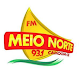 Rádio Meio Norte Camocim for PC-Windows 7,8,10 and Mac