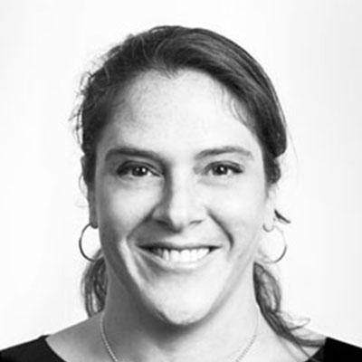 Katie Seidler