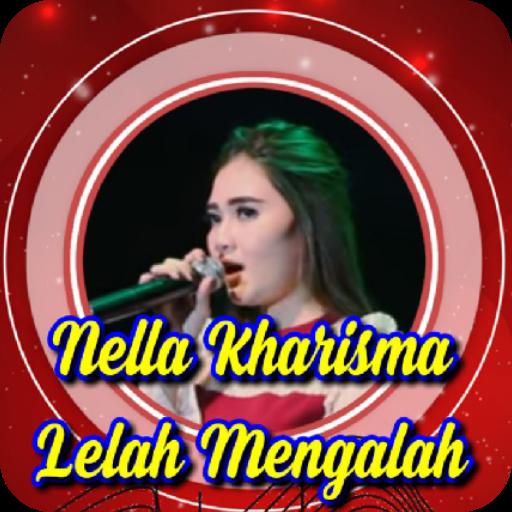 Lelah Mengalah Nella Kharisma التطبيقات على Google Play