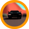 Lord of the Wheels 3D icon