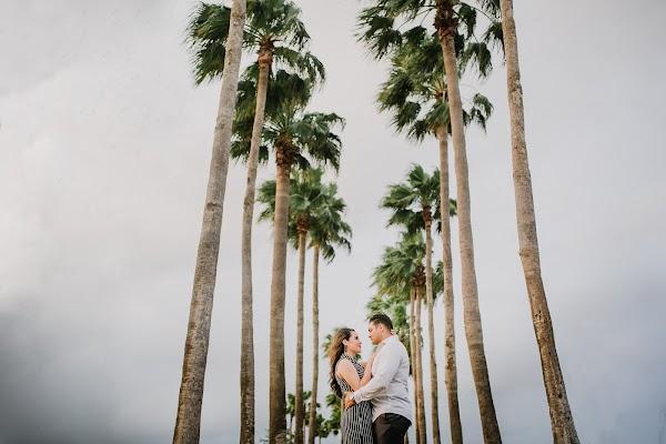 Fotógrafo de bodas Carolina Cavazos (cavazos). Foto del 20.04.2017