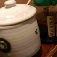 靜岡勝政日式豬排(台北統一時代店)