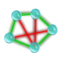 Untangle Unlimited icon