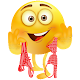 Adult Emoji Sticker Keyboard for Lovers Download for PC Windows 10/8/7