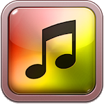 Lagu Wali Band mp3 & lirik ful Icon