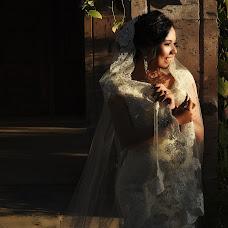 Wedding photographer Carlos Montaner (carlosdigital). Photo of 10.09.2018