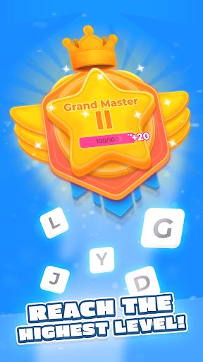 Guess the Word. Offline games apktram screenshots 4