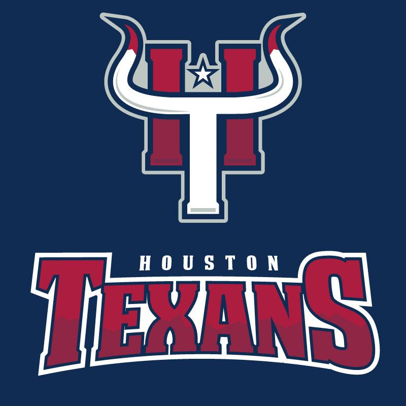 Texans3.jpg
