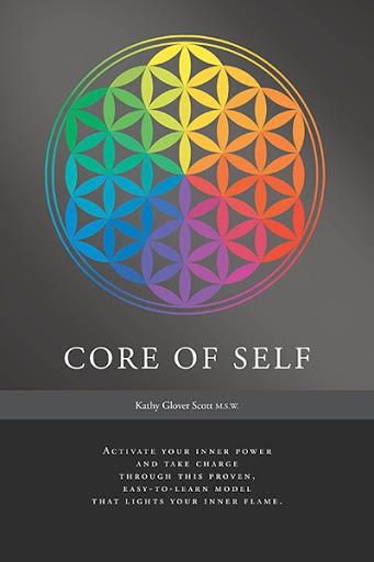Core of Self cover